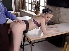 Cute Teen having fuck-fest in front of webcam MORE CAMCUM.ORG