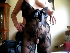 squirtys enorme cameltoe