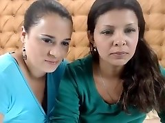 elianykaryna individual gig on 02/02/15 14:53 from chaturbate