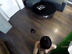 Espião Pov - Vestida até de tirar a roupa