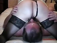 How To Train New Hotwife for Cuckold666 com