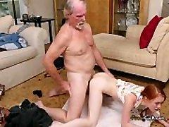 Teen Dolly Little Enjoys Good Dicking And Jizz