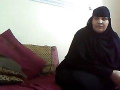 épouse arabe 2016-10