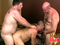 Unshaved and Wet - Ray Stal, Ted Ferguson and Leo Stone