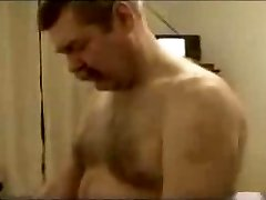 Ukrainian Daddy Sample 12