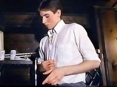 Catalina 1983