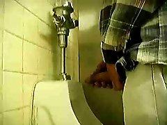 Bathroom fun