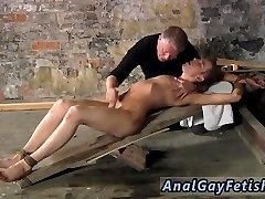 Small bone gay ladyboys arse shots first time There is a lot that