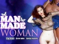antique transgender princess movie 4