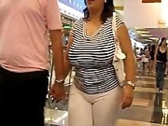 More Big Bouncing Tits at www.windyvideo.ioffer.com