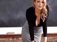 teacher joi