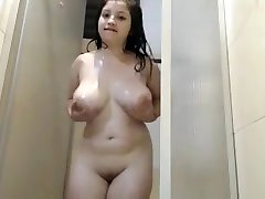 franchesca1 dilettante record 07/09/15 on 03:41 from MyFreecams