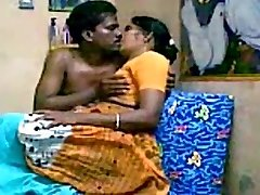 Indian Mature Duo From Cochin Hookup
