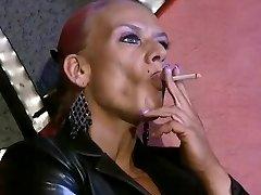 Amazing Amateur video with Xxl Tits, Fetish scenes