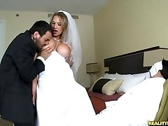 the bride Two
