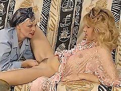 DBM - White Palace (1997)