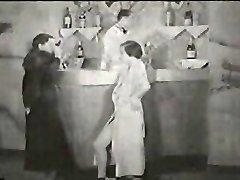 Naturist-pub (ca 1920)