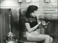 Nudie Hotties #353