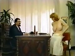taking it off erotic video from 1985