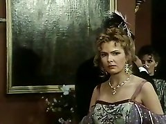 Rebecca, La Signora Del Desiderio (full video)