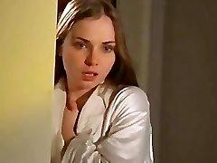 The Sed.uction of Mis.ty Mun.die (Erotic Movie)