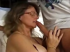 Exotic Amateur vid with Vintage, Mature scenes