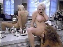 Porno Enormous 42