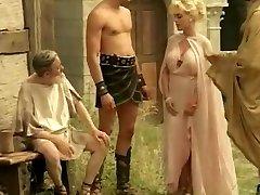 Hercules - a hump adventure