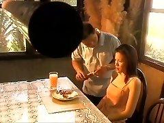 Desire (2002) - old-school thai erotic movie