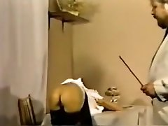 Amazing homemade Vintage, Fetish adult flick
