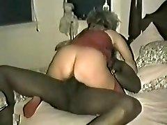 sherri aged cuckold wife
