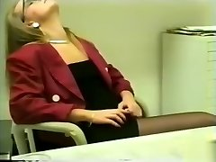 Impressive pornstar in exotic milfs, vintage sex movie