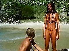 Video 3 Pereira dos Santos