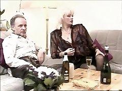 Kinky pornstar in best reality, masturbation gonzo clip