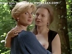 Crazy homemade Vintage, Celebrities xxx video