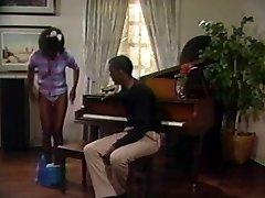 BLACK TABOO 2 Utter Video Classic Part 1 of 3