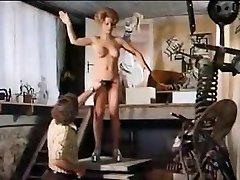 elder vintage erotic film scenes