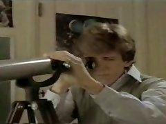 Privat Schoolteacher (1983)