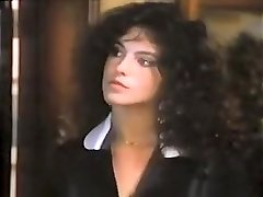 Hottest Unexperienced clip with Compilation, Vintage scenes