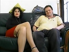 Crazy Hairy, Ass Fucking adult movie