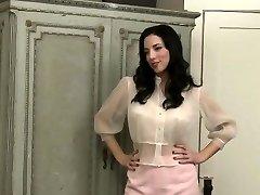 Sappho vintage hottie nipplesucked by stunner