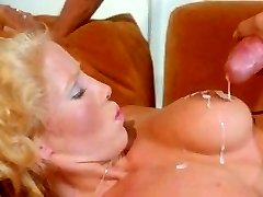 Erotic Adventures of Candy 1978 REMASTERED