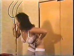 hook-up comedy jokey german vintage 14