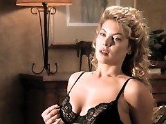 Coos In The Dark (1992) Deborah Kara Unger, Annabella Sciorra