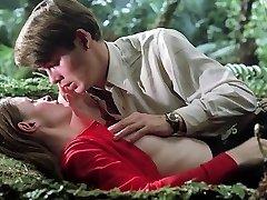 Sarah Miles - Ryan's Daughter (1970)