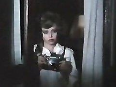 2 Female Spies with Flowered Panties (1979) Full Movie