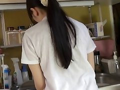 Softcore Asian Wife