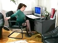 Lilliant spends just another in office