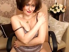 mature lovely mon fing naked 1qq