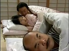 asian daughter lover story